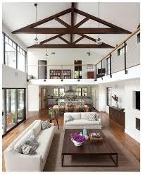track lighting for high ceilings. Track Lighting For High Ceilings