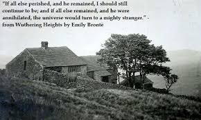 wuthering heights quote writing on the wall books wuthering heights quote ldquo