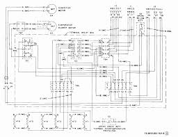 copeland condensing unit wiring diagram inspirational wiring diagram copeland condensing unit wiring diagram inspirational wiring diagram for york air conditioner amp york condenser