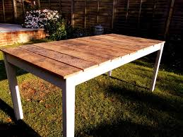 Making Wood Furniture Tips For Making Your Own Outdoor Furniture Wooden Tables And