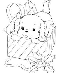 Cat Coloring Page Cat And Kittens On Pillow Coloring Book 17826