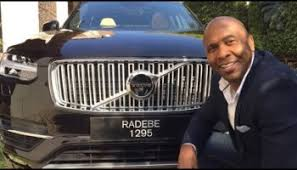 Nomvethe represented the bafana bafana (south africa national football team) from his debut on 6 may 1999. Teko Modise Lifestyle In 2021 Wife Cars Children House South Africa Rich And Famous
