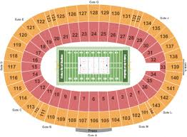 Peach Bowl 2018 Seating Chart 2020 Winter Classic Ticket Packages