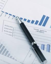 Управление финансовой деятельностью предприятия