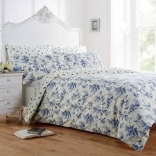vantona harmony duvet cover set blue cream 1200x1200 jpg