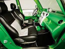 scion xb custom interior. prevnext scion xb custom interior e