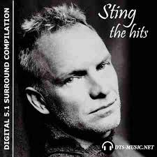 Rock Music Charts 2008 Surround Album Sting The Hits Dts 5 1 Sounds Download Music
