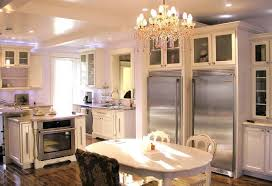 full size of chandeliers design wonderful lighting dining room chandeliers modern small for picture chandelier