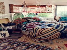 Bohemian Bedroom Decor Awesome 31 Bohemian Style Bedroom Interior Design