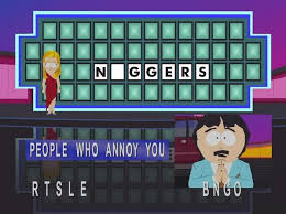South Park Quotes New South Park Quotes On Twitter Donald Sterling On South Park Http