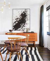 The best Instagram accounts to follow for interior decorating ...
