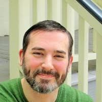 Bernie Epstein - Director of Social Health - Sayre Health Center ...