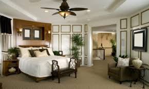 colonial home decorating ideas home design inspirations