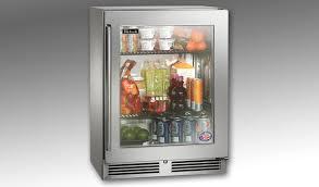 shallow depth refrigerator. Unique Depth 18 And Shallow Depth Refrigerator H