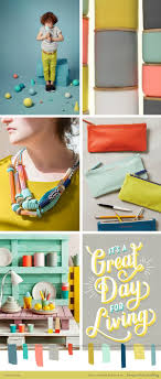 Coral Color Combinations Best 20 Coral Color Ideas On Pinterest Coral Color Schemes