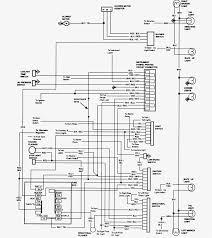 1983 f250 wiring diagram simple wiring diagram 2012 f 150 wiring diagram wiring diagram libraries 2013 ford f350 wiring diagram 1983 f150 wiring