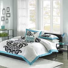 damask bedding save on luxury sets