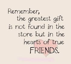 Finest 11 famed quotes about greatest gift photograph English ... via Relatably.com