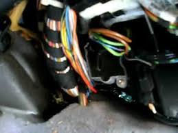 bmw blower motor resistor fsu replacing fan control switch repair bmw blower motor resistor fsu replacing fan control switch repair