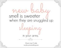 Sleeping Baby Quotes Magnificent Motherhood And Sleeping Baby Quotes Gender Reveal Motherhood