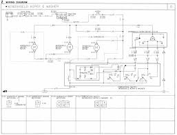 mazda bravo b2600i wiring diagram wiring diagram and schematic rewiring a mazda ignition switch