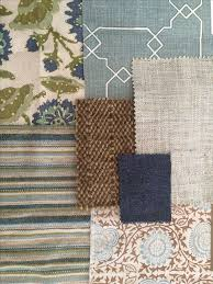 Small Picture Best 20 Upholstery fabric for chairs ideas on Pinterest Buy