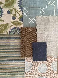 artsandhomes com interior design fabric combination fabric patterns home decor