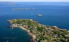 Marblehead Ma Weather Tides And Visitor Guide Us Harbors