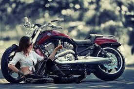 motocross ktm bike hd wallpapers 2 motocross ktm bike hd