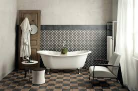 medium size of patterned bathroom floor tiles australia vinyl canada ways to use in your project