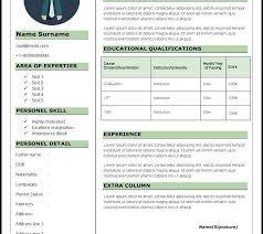 Online Resume Maker For Freshers Nfcnbarroom Com