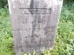 Avis Baldwin Prentice (1779-1828) - Find A Grave Memorial