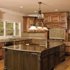 Traditional Kitchen Lighting Kitchen Traditional Kitchen Backsplash Design Ideas Deck Shed