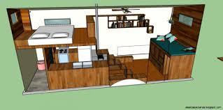 Small Picture Tiny Home Design Home Design Ideas
