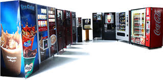 Vending Machine Philippines Awesome The 48 Rules Of Info And How Learn More Sewallegorical Craft