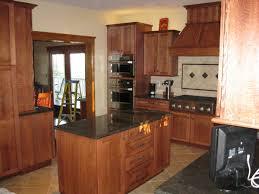 Gutshalls Kitchens