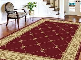 sears braided rugs enjoyable sears braided rugs sears round braided rugs