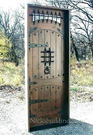 advanced rustic front entry door doors images elegant charming rustic front doors