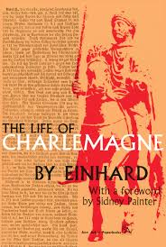 charlemagne essay charlemagnemuhammad the arab roots of capitalism einhard life charlemagne essay