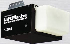 Likable Garage Door Liftmaster Ideas Opener Troubleshooting Light ...