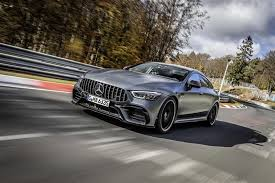 View inventory and schedule a test drive. 2021 Mercedes Benz Amg Gt 63 S 4matic News And Information