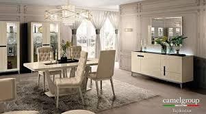 Наборы кухонной мебели - необычайная эстетика, высочайшая функциональность