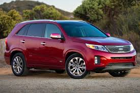 kia sportage 2014 colors. kia sportage 2014 colors
