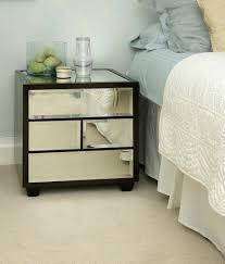 Nightstand Ideas Diy For Small Spaces Decorating. Nightstand Ideas Mid  Century Stand Stands Diy Pinterest. Diy Nightstand Ideas Pinterest  Nightstnd ...