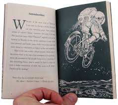 bikes in space feminist bicycle science fiction microcosm bikes in space feminist bicycle science fiction