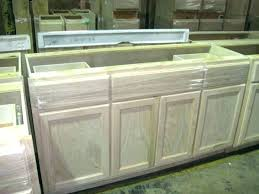 18 Deep Cabinets Kitchen Inch  Storage Cabinet Base42