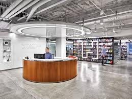 Image Simple Interior Design Gensler Brings Open Office Plan To Hachette