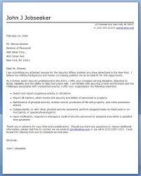 background investigator resume background investigation cover letter