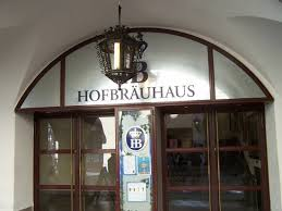 hofbrauhaus munchen munich 2019 all you need to know before you go with photos munich germany tripadvisor