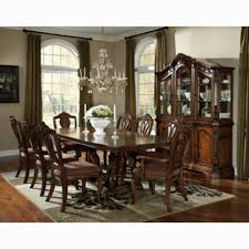 Jcpenney Dining Table Dining Room Sets At Value City Furniture Dining Room Chair And